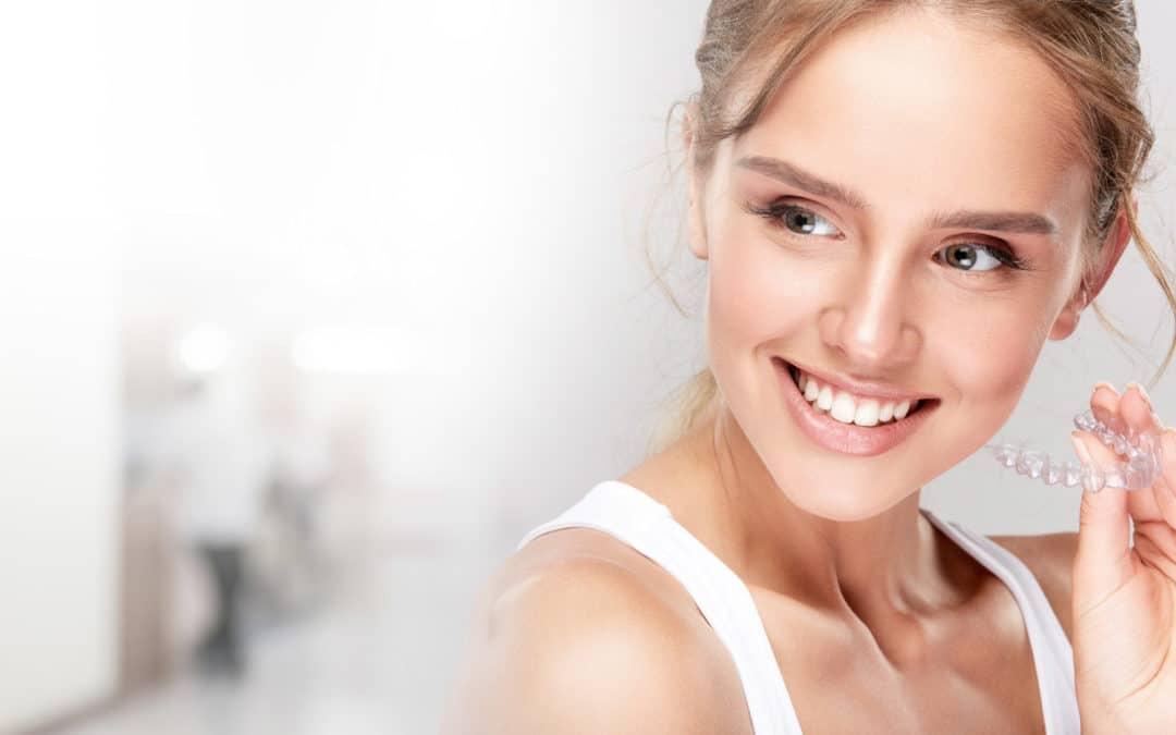 Bagues en métal orthodontiste paris