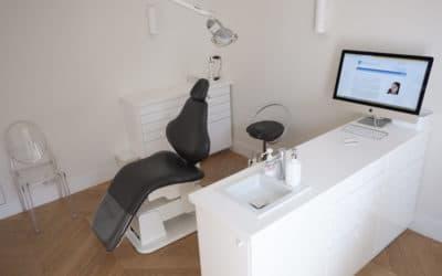 Quelle différence entre un orthodontiste et un dentiste ?