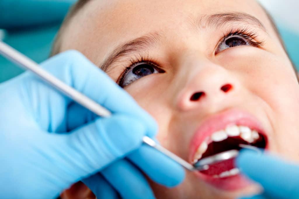 consultation orthodontie enfant orthodontie interceptive paris issembert